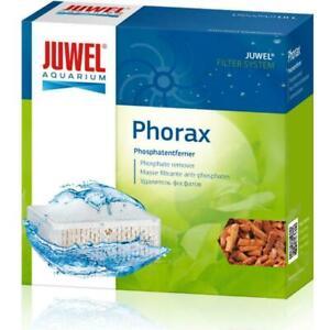 Juwel Phorax Jumbo XL Bioflow 8.0 Cartridge