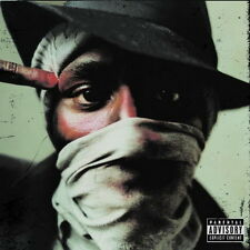 "010 Mos Def - Yasiin Bey Hip Hop Recording Artist Music 24""x24"" Poster"