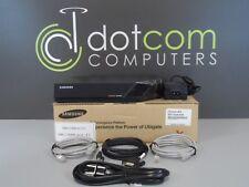 Samsung Ubigate Ibg1000-A/Xar Ip Single 1xT1/E1 New In Box