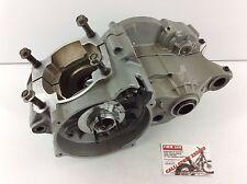 Gas GAS TXT Pro 250cc 280cc 300cc 1PR Del Cárter Del Motor Manivela casos