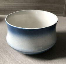 "Ennis Irish Fine Earthenware Celtic Design - Sugar Bowl / 2.5"" High X 4.5""."
