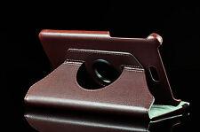 Cover pour Dell Venue 8 PRO 5830 3845 8.0 Pouces étui pochette cache-téléphone