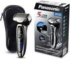 Panasonic Es-lv65-s803 - afeitadora con 5 cuchillas