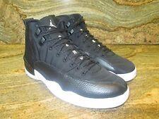 Nike Air Jordan 12 Retro Promo Sample SZ 9 Unreleased PSNY Public School NY F&F