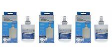 Water Filter WSS-1 for Samsung DA29-00003G DA29-00003A 3-Pack