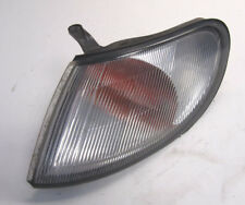 Lexus GS300 MK1 (S140 1991–1997)  Front Passenger Side Signal Light - Left