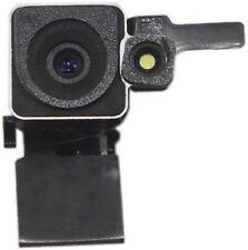 Camera for iPhone 6 Plus