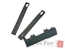 Dell Latitude E6540 HD-Caddy 7mm Boîtier de disque dur Plateau 73yh2 n80mn 5d56t