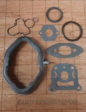 530071894 Poulan Gasket Kit P3314 P3416 P3516PR P3818AV OEM Chain Saw US Seller