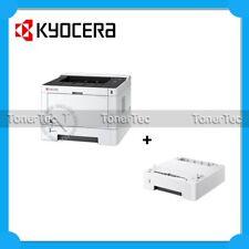 Kyocera ECOSYS P2040dw Mono A4 Laser Printer
