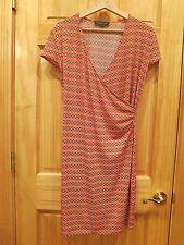 Jones New York signature petite Dress Size PL Pre-owned.