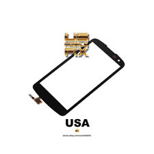 USA For LG K4 spree K120 Optimus Zone 3 VS425PP Touch Screen Digitizer (NO LCD)
