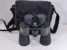 Minolta Classic 7 X 50 Binoculars - Sierra Club Limited Edition