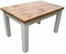 Handmade Pine Kitchen & Dining Tables