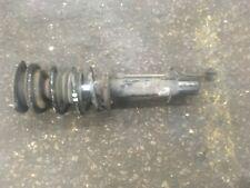 MINI SHOCK ABSORBER DAMPER STRUT FRONT R56 1.6 PETROL OEM LEFT N/S/F 22245215