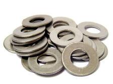 Zinc Plated DIY Washers