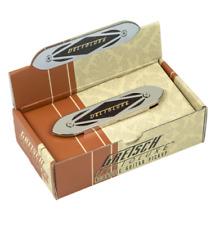 922-3859-000 Genuine Gretsch Deltoluxe Magnetic Acoustic Guitar Soundhole Pickup