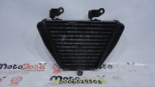 Radiatore olio Oil Cooler Ölkühler Ducati 1098 1198 848