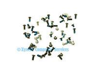 3260-4542 ZR1 GENUINE ACER SCREW KIT ALL SIZES INCLUDED 3260-4542 ZR1 (GRD A)