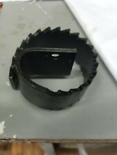 General Pipe Cleaners 3 Heavy Duty Saw Blade
