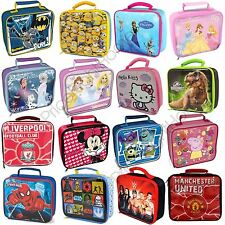 Disney Star Wars Lunchboxes & Bags for Children