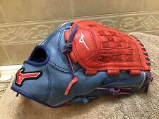 "Mizuno GMVP-1200PSE3 12"" Prime Special Edition Baseball Softball Glove Righty"