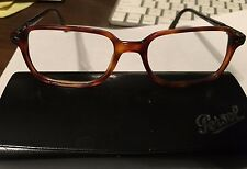 Persol 2642-V with Original Case