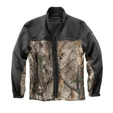 DRI DUCK Motion Soft Shell Jacket 5350 S-4XL XLT 2XLT Realtree Camo Tall Sizes