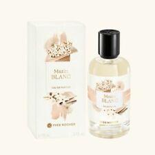 Yves Rocher Matin Blanc Eau de Parfum - 100 ml new
