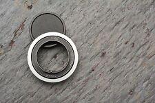 Tamron Adaptamatic Lens Adapter P/CS Pentax Contax M42 Screw Mount w/Cap (#877)