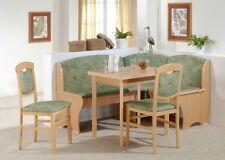 Tisch  U0026 Stuhl Sets Aus Buche Fürs Esszimmer | EBay