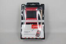 Rothenberger ROSCOPE mini Set NEU Inspektonskamera 1000002268 Vom Händler