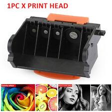 Druckkopf Drucker Zubehör QY6-0059 Printhead für Canon IP4200 MP500 MP530 DE