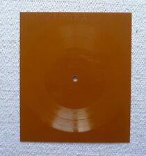 KAREL GOTT - flexi disc