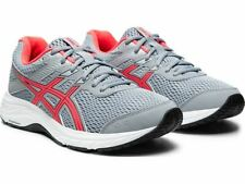GENUINE || Asics Gel Contend 6 Womens Running Shoes (D) (020)