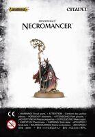 Deathmages Necromancer New Warhammer 40k Citadel 40000 Games Workshop BNIB