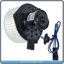 A/C Heater Blower Motor for Chrysler Imperial, LeBaron, New Yorker / Dodge... QU