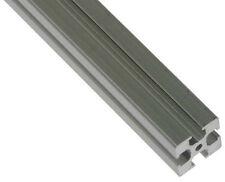 Extrusion Rod