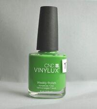 CND VINYLUX Lush Tropics.5 oz. - Paradise Summer Collection #170