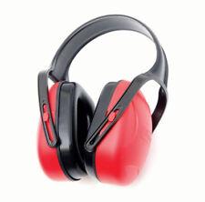 MACH 1 Ear Muffs