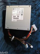 ASTEC SA147-3515 145W 80mm Lüfter 20pin ATX 4xHDD