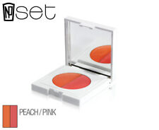 Napoleon Perdis NP Set Shimmer Highlight Duo Peach/Pink, New Without Box
