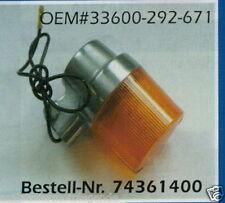 Honda CB 550 F1/F2 Supersp. CB550F - Lampeggiante - 74361400