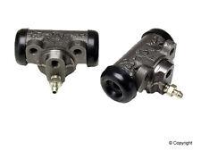 FTE 0014200418 Drum Brake Wheel Cylinder