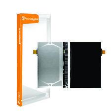 for Samsung 10.1 N8000 N8020 LCD