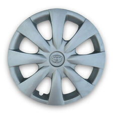 """Hubcap Wheelcover Corolla 15"""" 2009 2010 2011 2012 Priority Mail 42621-02140 #789"""