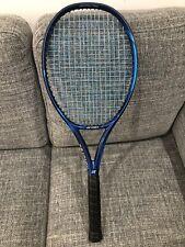 Yonex Ezone 100 Tennis Racket