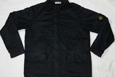 Stone Island Cotton Other Men's Jackets