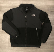 North Face Kids Jacket Size M