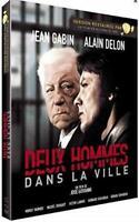 Deux Hommes dans la Ville // DVD NEUF